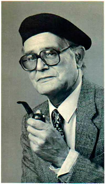 Louis Soeterboek. Fotograaf onbekend