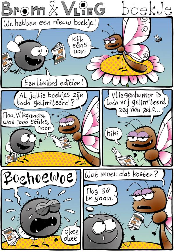 bc201601-sandra_de_haan-strip-BV_boekj-600