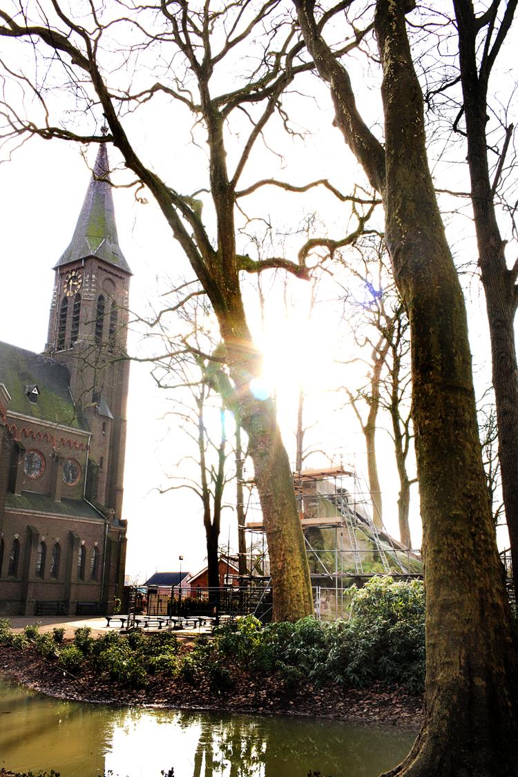 foto Gemma van der Heyden