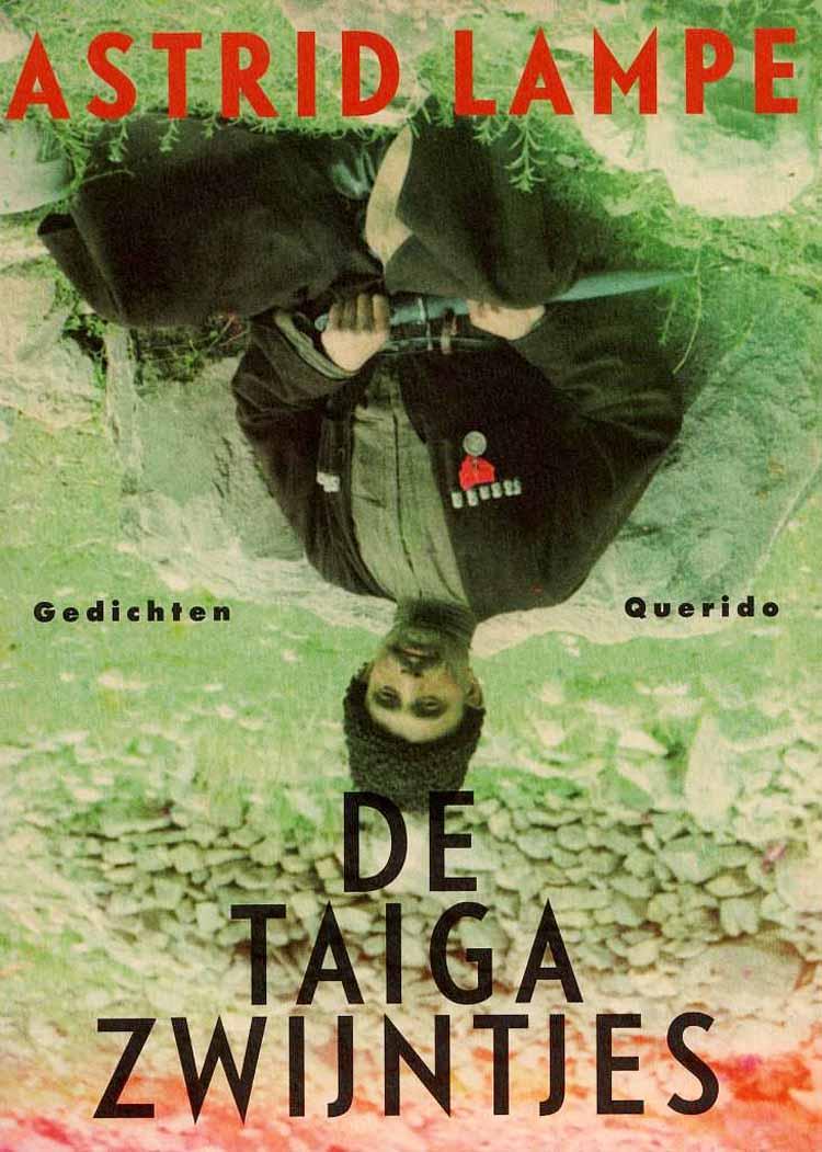 bc201601-albert_hagenaars-de_taiga_zwijntjes-omslag-750