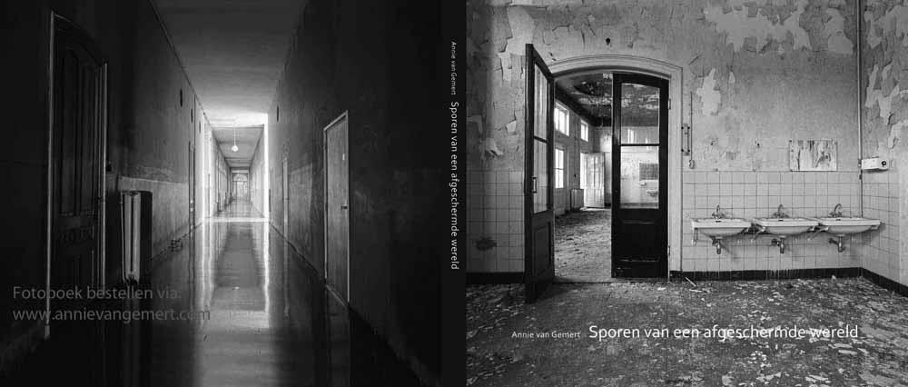 bc201601-joep_eijkens_fotoboek-cover-1000