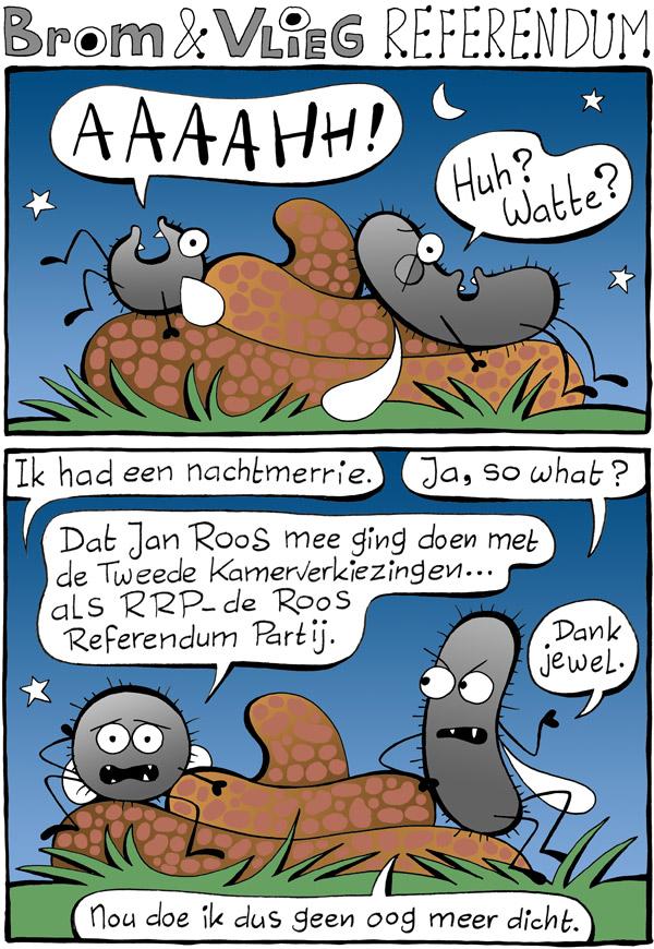 bc201602-sandra_de_haan-strip_brom_&_vlieg-referendum