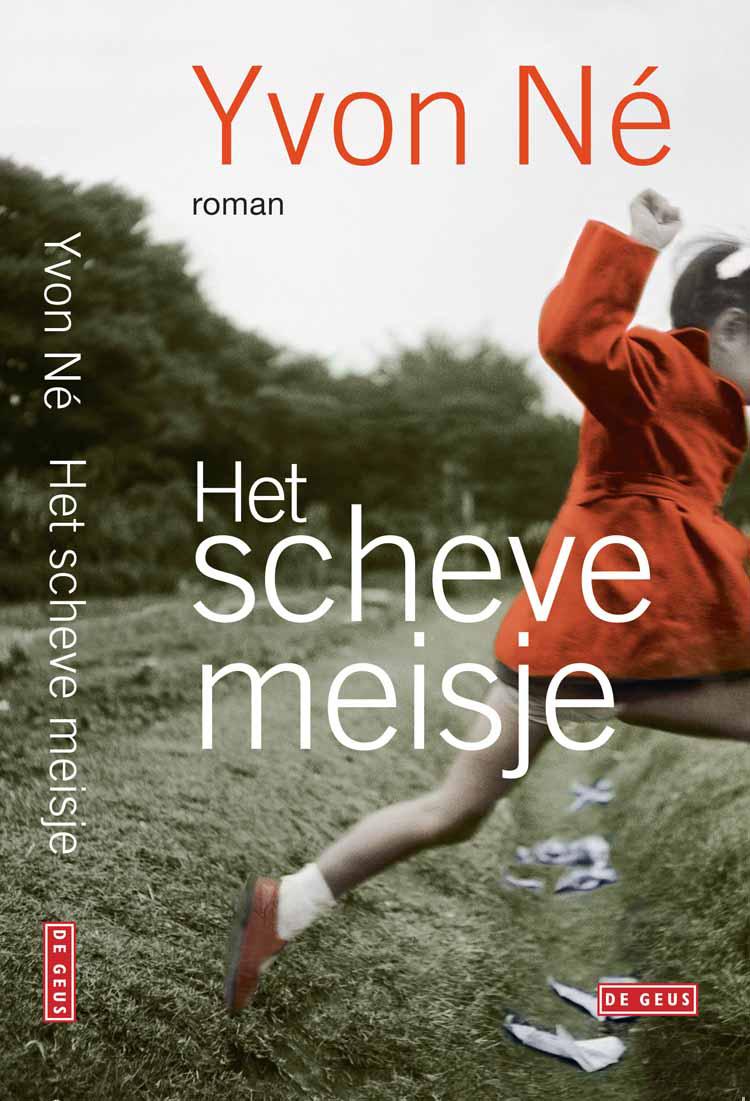 bc201602-camiel_hamans-recensie_het_scheve_meisje-omslag-750