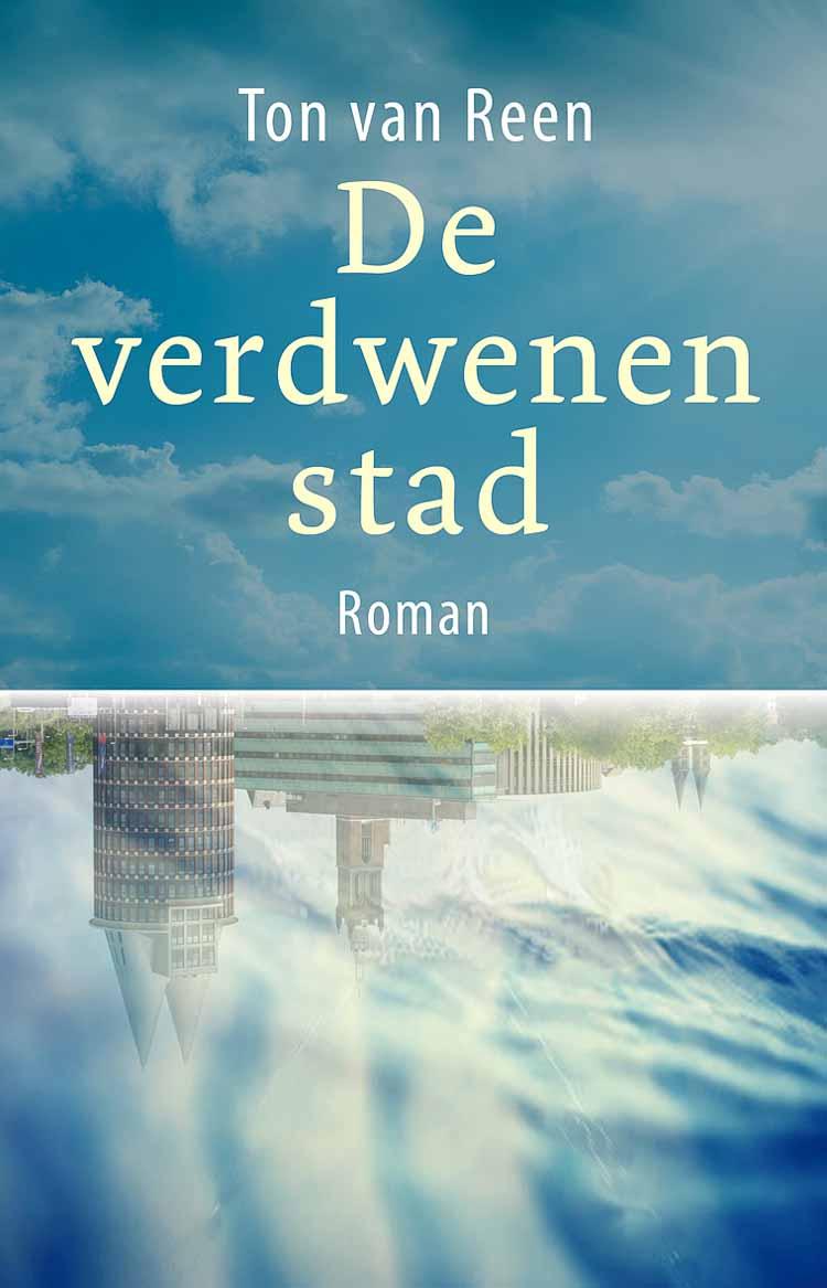 bc201602-camiel_hamans-ton_van_reen-boekomslag-750