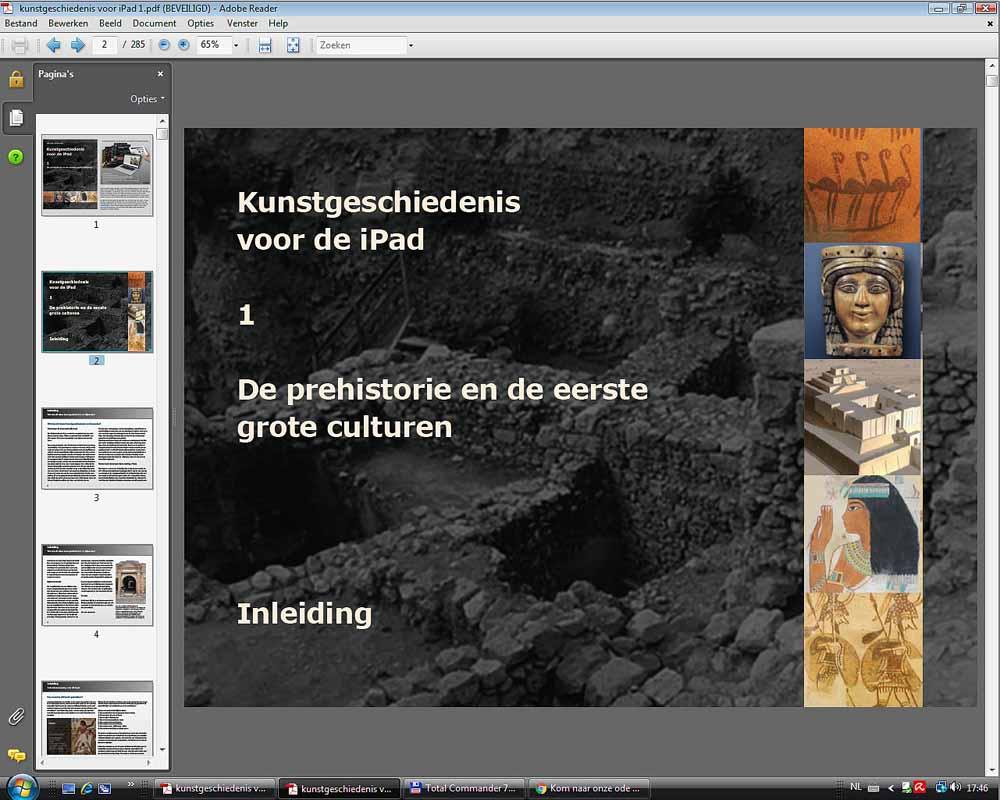 bc201602-irma_van_bommel-cursus_jan_van_laarhoven-cursus_in_pdf-1000