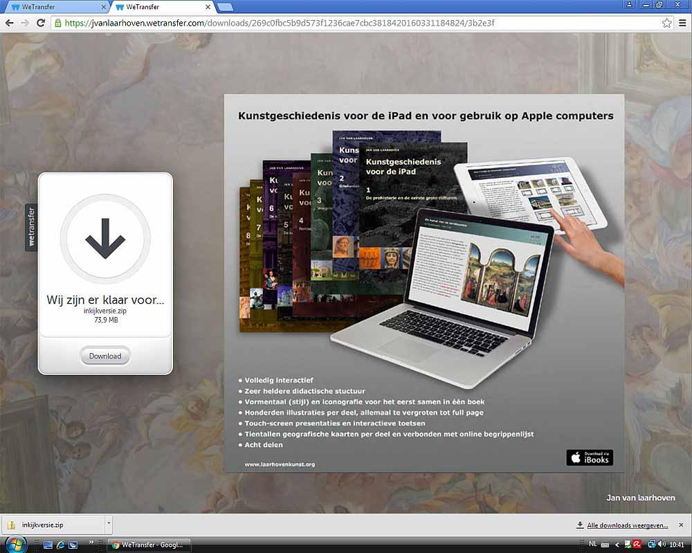 bc201602-irma_van_bommel-cursus_jan_van_laarhoven-sceenprint_downloadpagina-1000