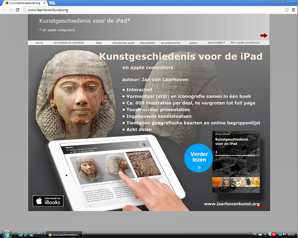 bc201602-irma_van_bommel-cursus_jan_van_laarhoven-sceenprint_website-1000