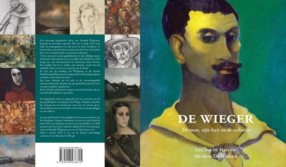 bc201602-irma_van_bommel-museum_de_wieger-Hendrik_Wiegersma_cover-1000