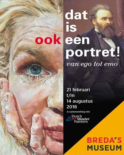 bc201602-irma_van_bommel-tentoonstelling_portret-affiche-425