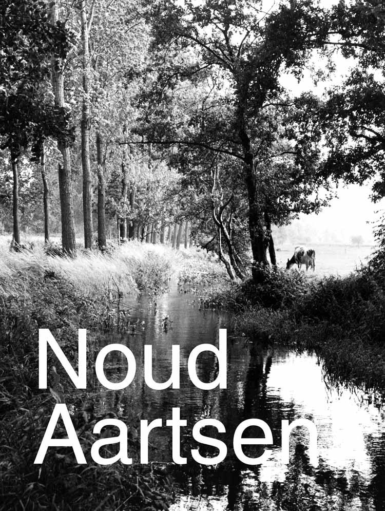 bc201602-joep_eijkens-noud_aartsen-cover_boek_aartsen-750