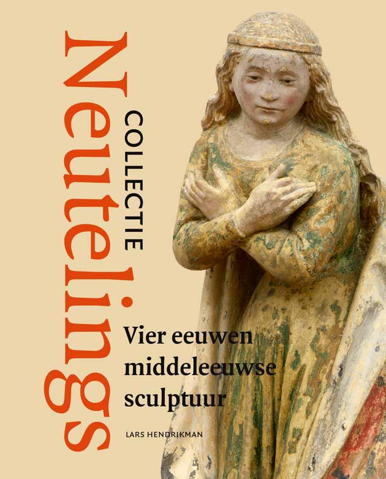 bc201602-lauran_toorians-Neutelings-voorpagina-750