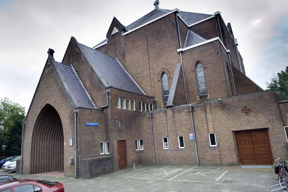 bc201603-camiel_hamans-sacramentskoor-breda-foto_Piet _den_Blanken-_N003247