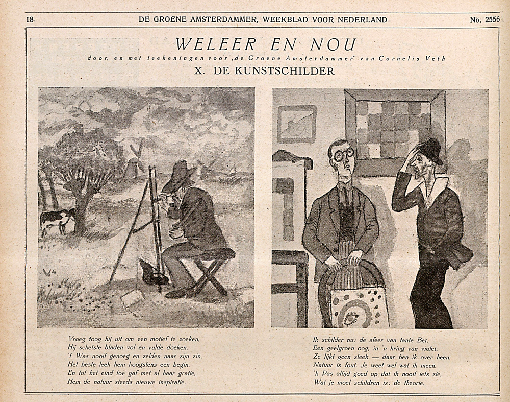 bc201603-irma_van_bommel-realisme_in_nederland-Cornelis_Veth_De_Kunstschilde_-De_Groene_Amsterdammer_29_mei_1926-1000