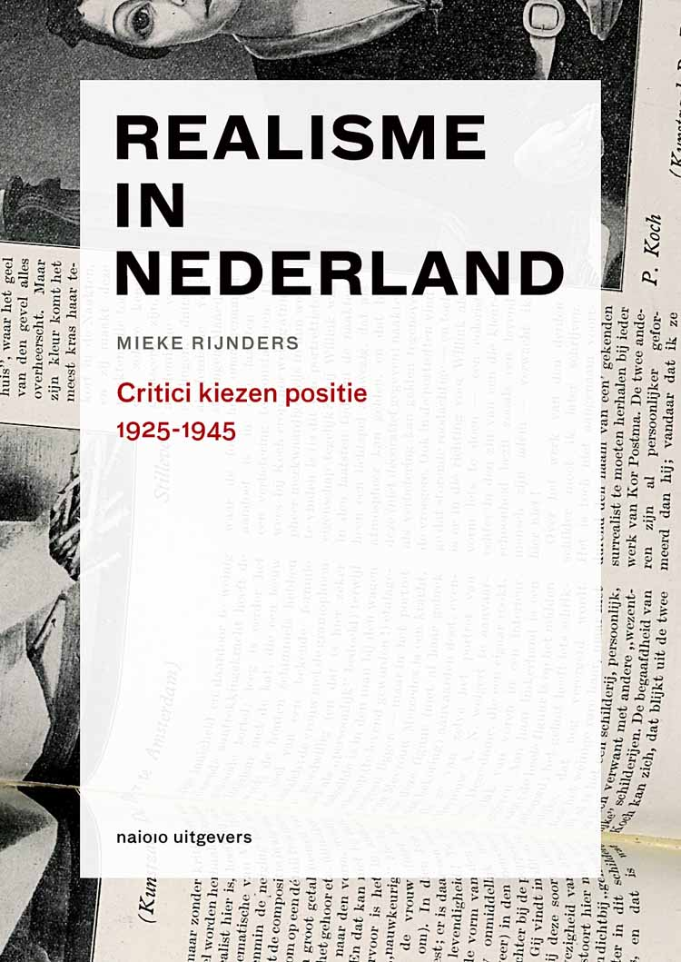 bc201603-irma_van_bommel-realisme_in_nederland-Cover-boek_Realisme_in_Nederland-750