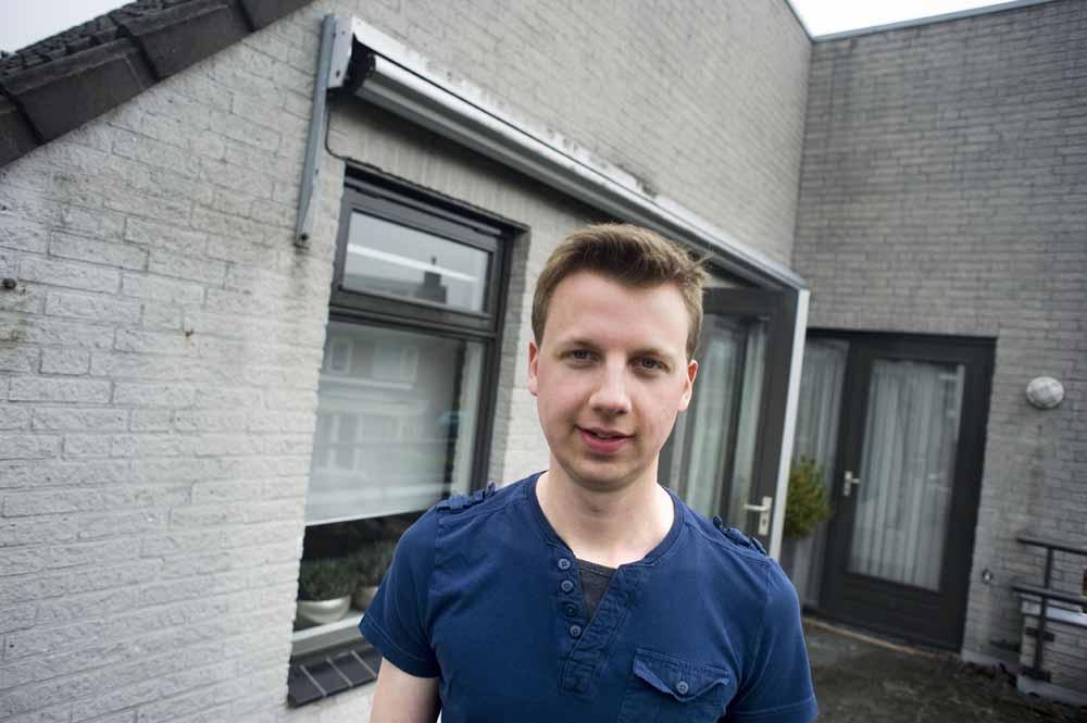 bc201603-joep_trommelen-brabantse_dialecten-still_Yoin_van_Spijk-foto_Piet_den_Blanken-_N002460-1000