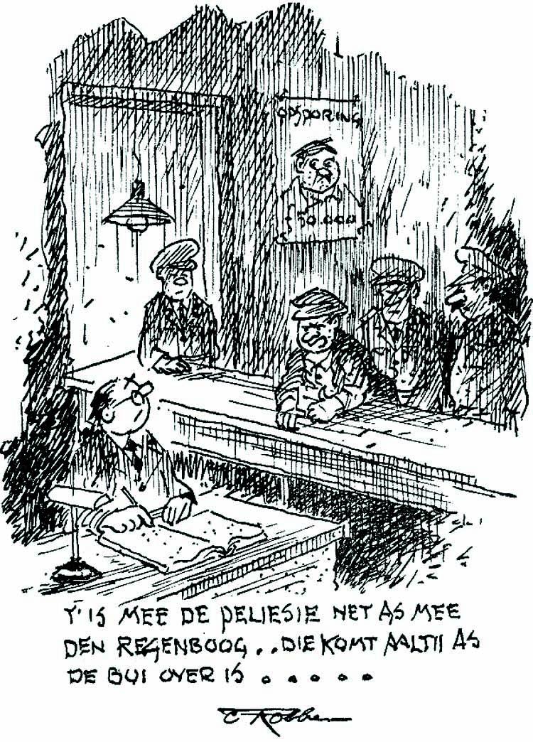 bc201604-lauran_toorians-appetjoek-061_Robben_politie-6_feb_1981-bew