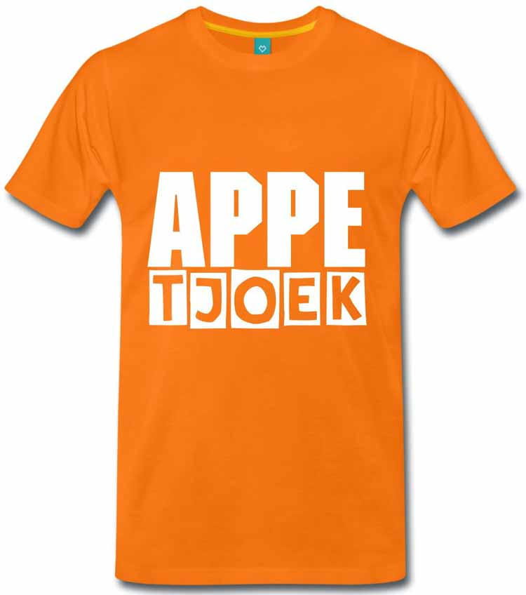 bc201604-lauran_toorians-appetjoek-appetjoe_shirt-2