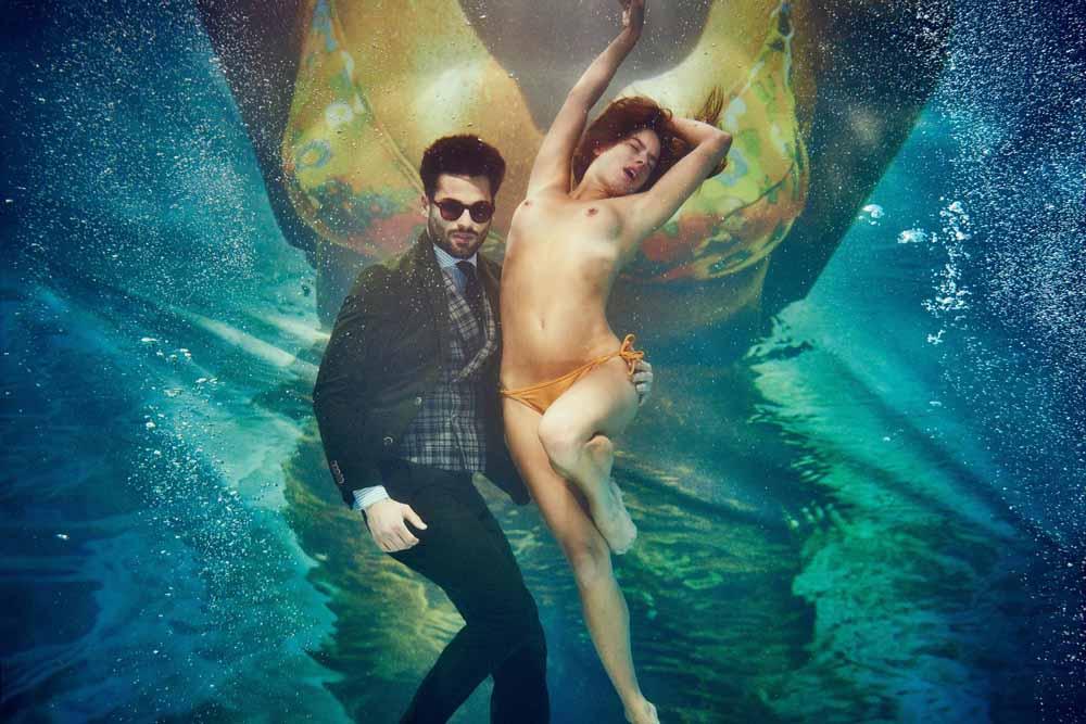 bc201605-joep_eijkens-carli_herms-foto_carli_herm-024_suitsupply_underwater_2015-1000