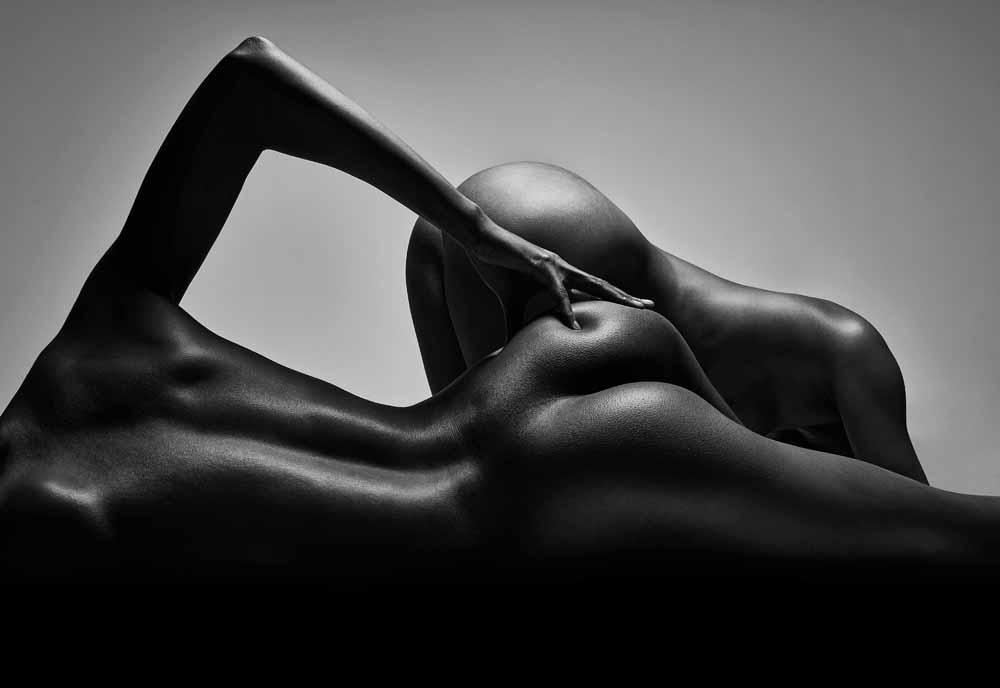 bc201605-joep_eijkens-carli_herms-foto_carli_herms-053_buttocks_1_2014-1000
