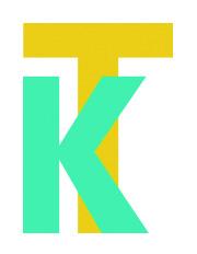 BC-Logo-Kattendans-.jpg