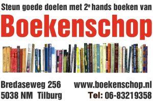 Logo-Boekenschop-e1509978423679.jpg
