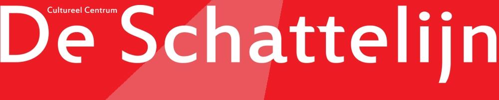 Logo-CC-Schattelijn.jpg