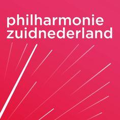Logo-Philharmonie-.jpg