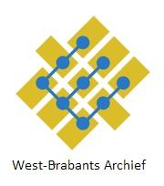 Logo-West-Brabants-Archief-bewerkt.jpg