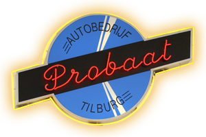 Logo-probaat.png