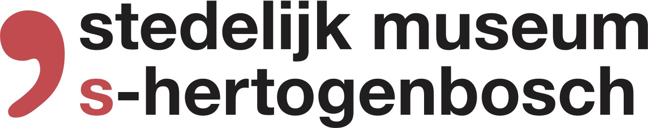 Logo-Stedelijk-Museum.jpg