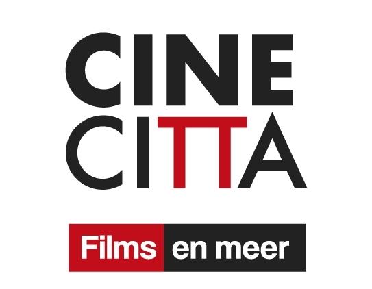 BC-logo-Cinecitta.jpg
