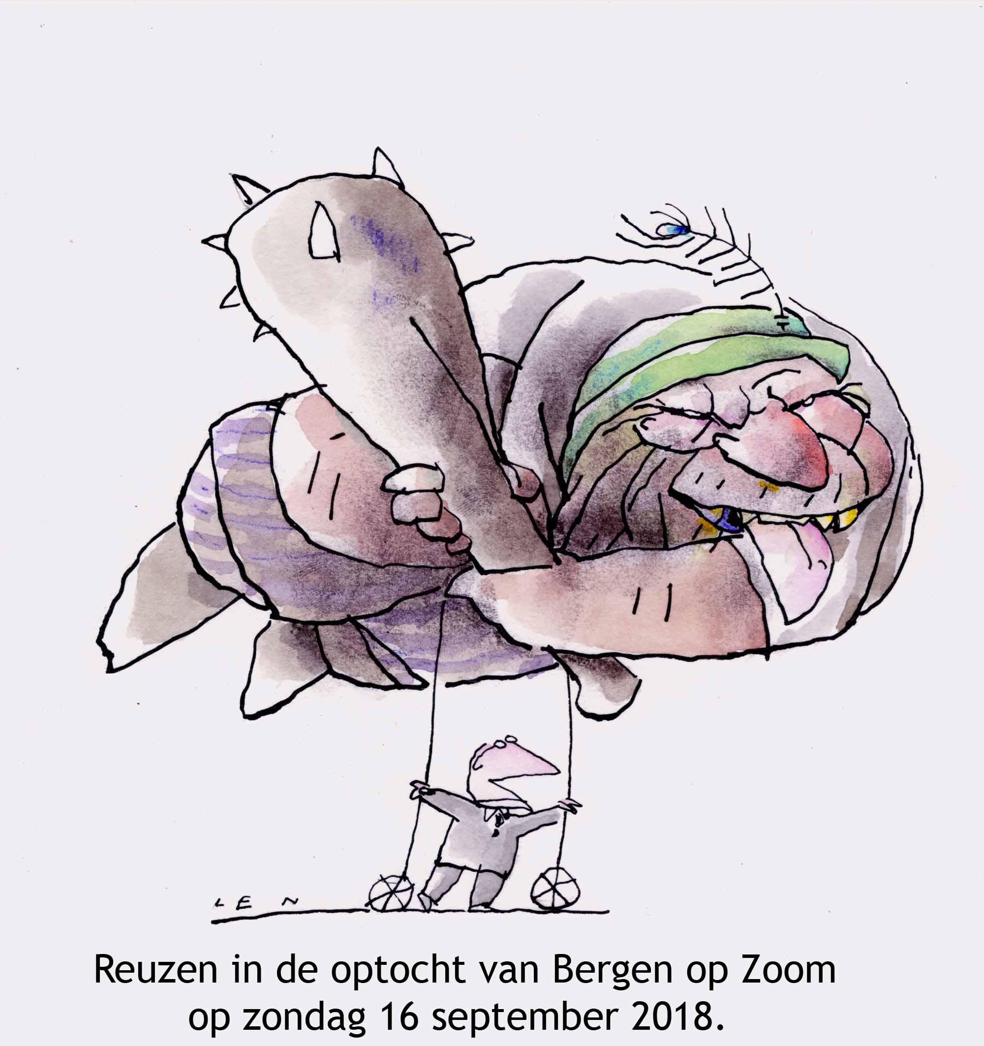 bc201804-len_munnik-cartoon_juli_2018-met-tekst-2000-.jpg