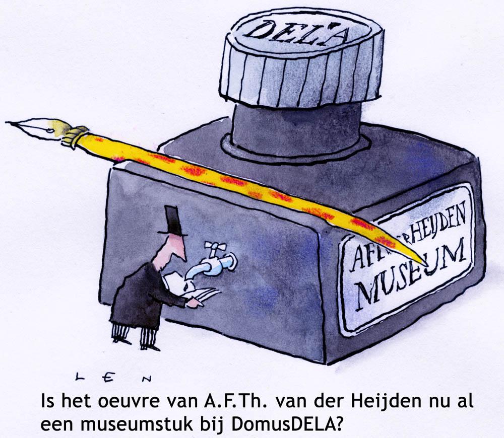 Cartoon-Len-Munniik-17-10-2018-.jpg