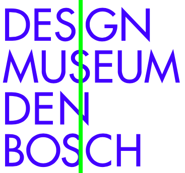 BC-Logo-Design-Museum-Den-Bosch.jpg