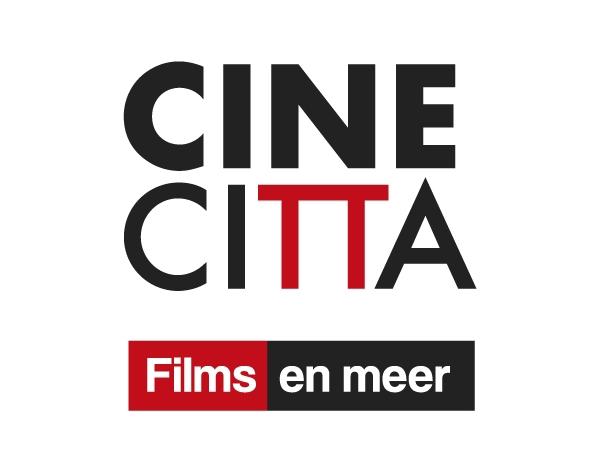 BC-logo-Cinecitta.png