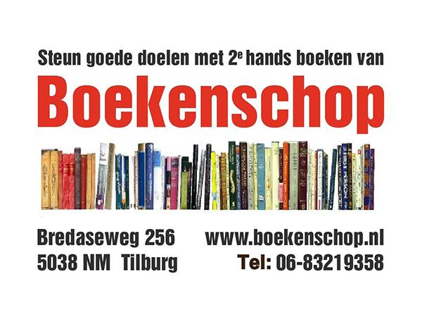 Logo-Boekenschop.png