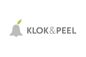 Logo-Klok-en-Peel.png