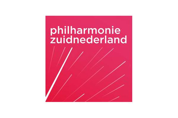 Logo-Philharmonie-kopie.png
