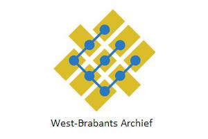 Logo-West-Brabants-Archief-bewerktkopie.png