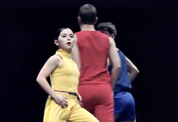 Beeld uit video 2017